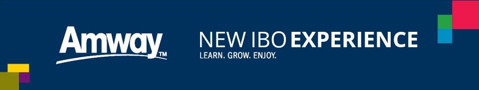 2018 New IBO Experience Workshops